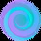 favicon marketing digital pymes autonomos