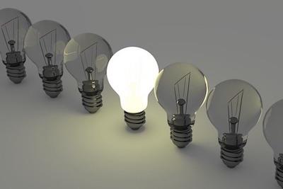 Consultoria Marketing Digital para Pymes, para Pequeñas Empresas y para Autonomos
