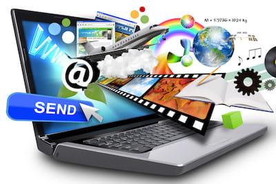 Contenidos Online Para Pymes, para Pequeñas Empresas y para Autonomos