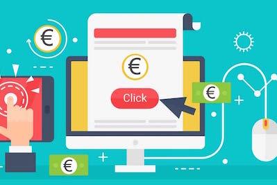 Publicidad Digital Marketing Digital para Pymes, para Pequeñas Empresas y para Autonomos